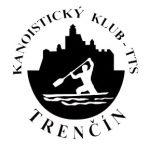 Kanoistický klub TTS Trenčín